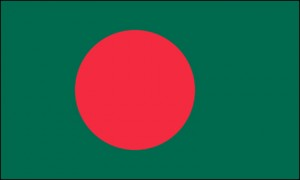 flag-new